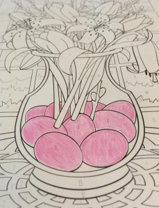 coloring 3 (2)