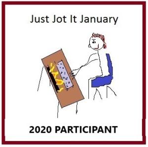 January Inspiration