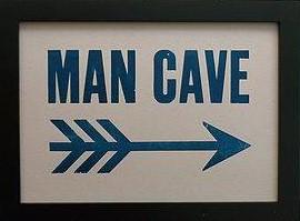 man cave - 2 (2)